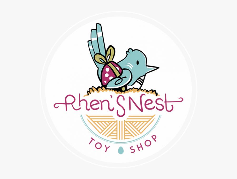 Rhen's Nest
